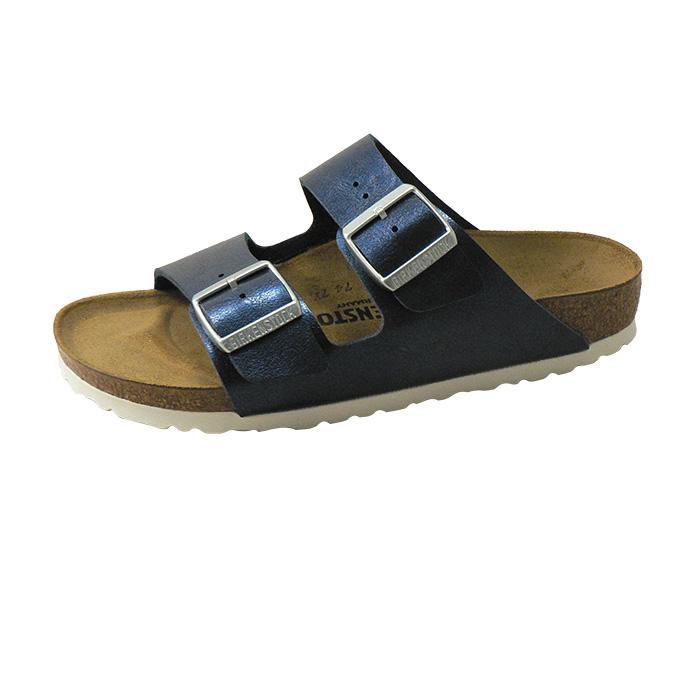 5f31468f316 Arizona Birko Flor - Graceful Sea (NARROW FIT) - Shop Womens Shoes ...