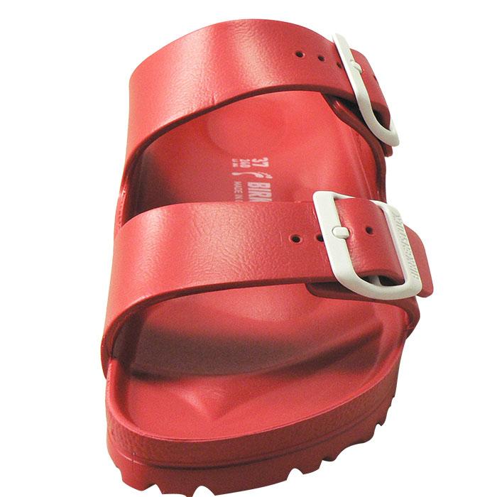 ac5d21a3fc51 Arizona EVA (NARROW FIT) - Red - Shop Womens Shoes online