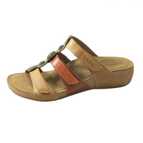 05579cdfafe Taos Footwear - Shop Womens Shoes online
