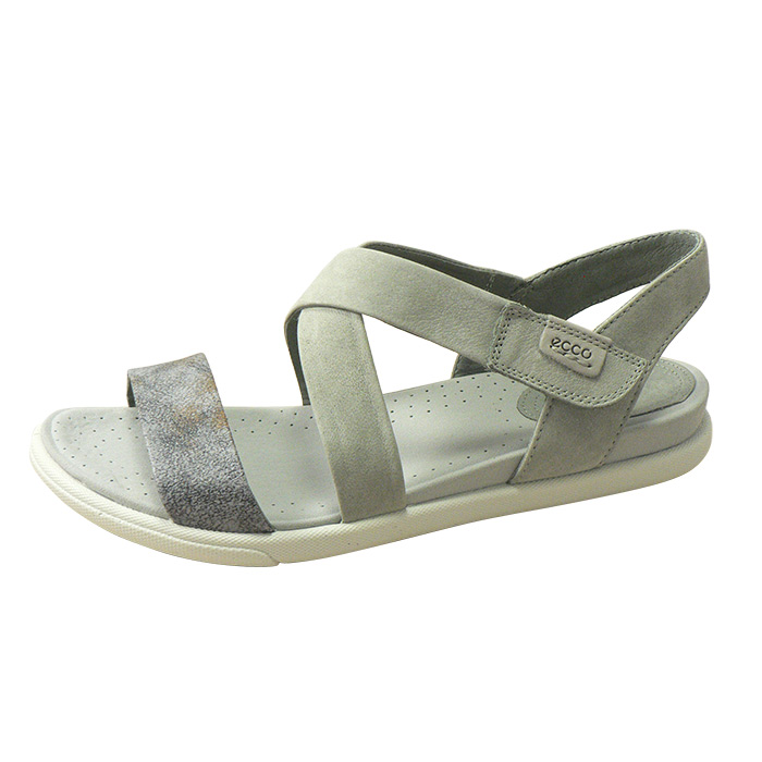 04188e97e7bd Damara 248273 - Wild Dove - Shop Womens Shoes online