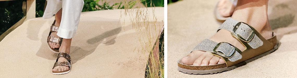 02a064b58c Birkenstock - Shop Womens Shoes online