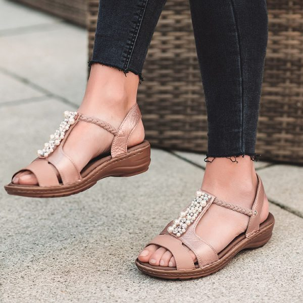 ce1107404e6b Shop Womens Shoes online