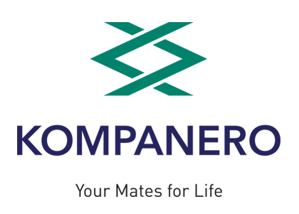 Kompanero logo