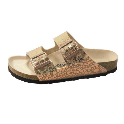 bc70d5c0be1 Birkenstock - Shop Womens Shoes online | Handbags | Accessories - Suna