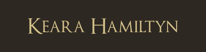 Keara Hamiltyn logo