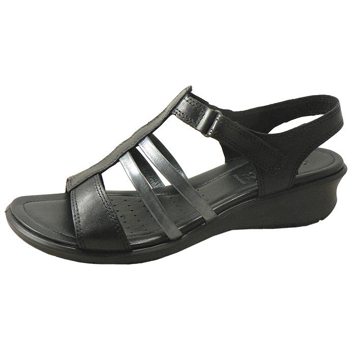 0482cc76e9c4 Felicia 217303 - Black - Shop Womens Shoes online