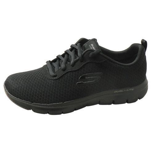 33fa713819276 Shoes - Shop Womens Shoes online