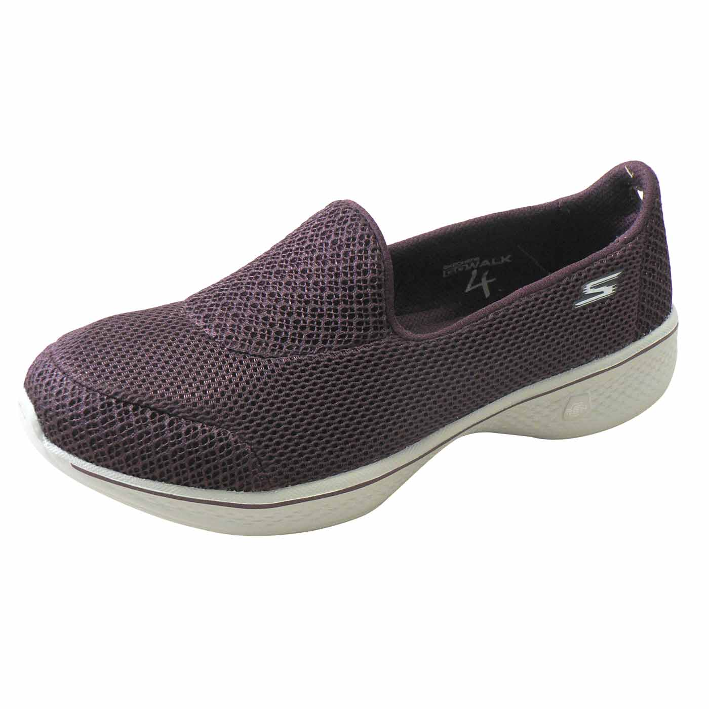 e4aa6428c8cf4 Go Walk 4 14170 - Dark Purple