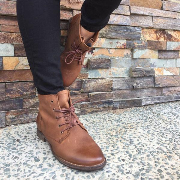 9f2c11fc6881 Shop Womens Shoes online