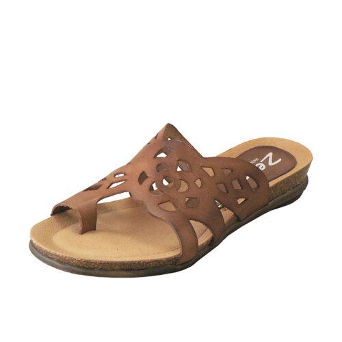 Zeta Reli Camel