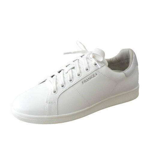 Canvas/Sneakers - Shop Womens Shoes