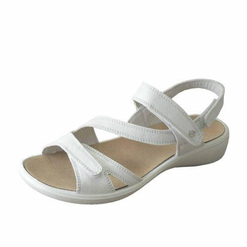 Romika Ibiza 105 Off White