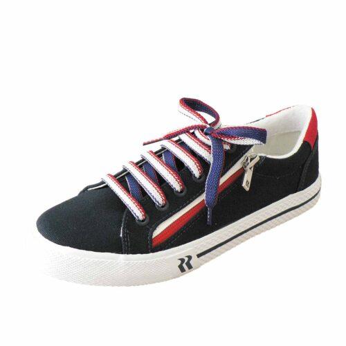 Romika Sya Ocean Sneaker