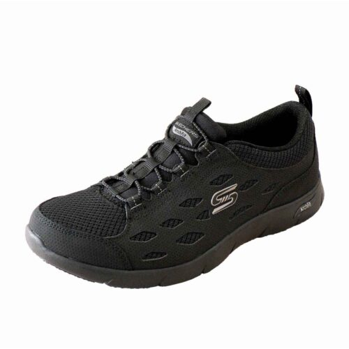 Skechers Arch Fit Refine 104163