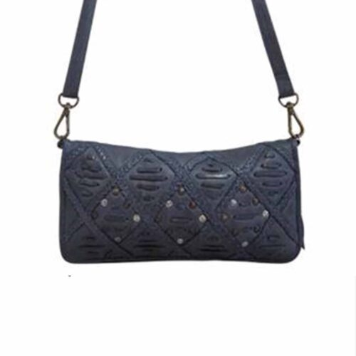 Cadelle Teagan Dark Navy