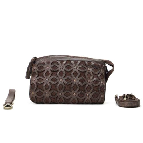 Kompanero Trish Dark Brown