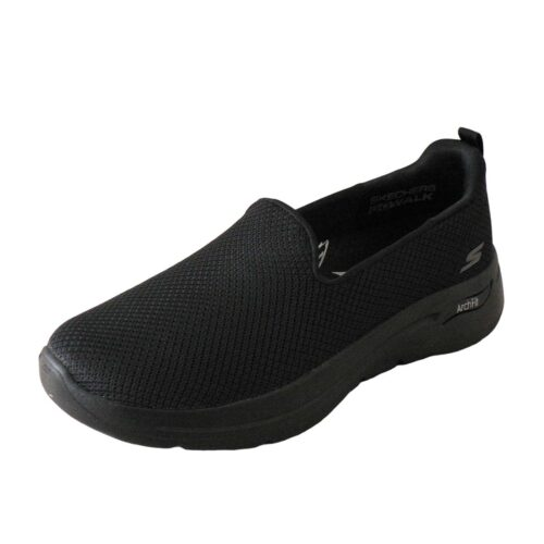 Skechers Go Walk Arch Fit Grateful 124401