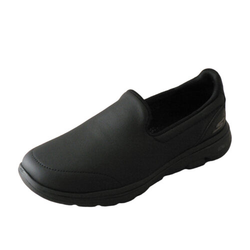 Skechers Go Walk 5 15923