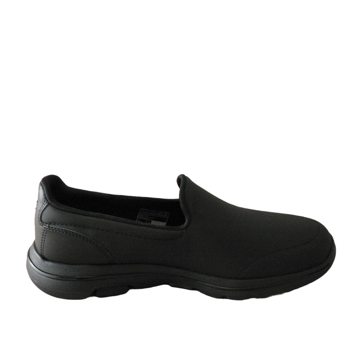 Skechers Go Walk 5 15923