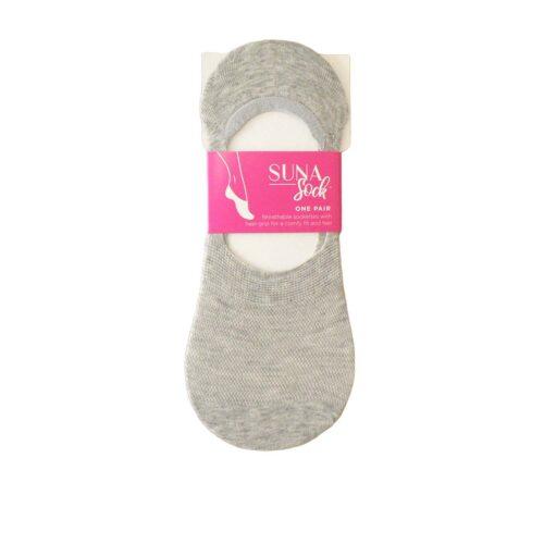 Suna Sock