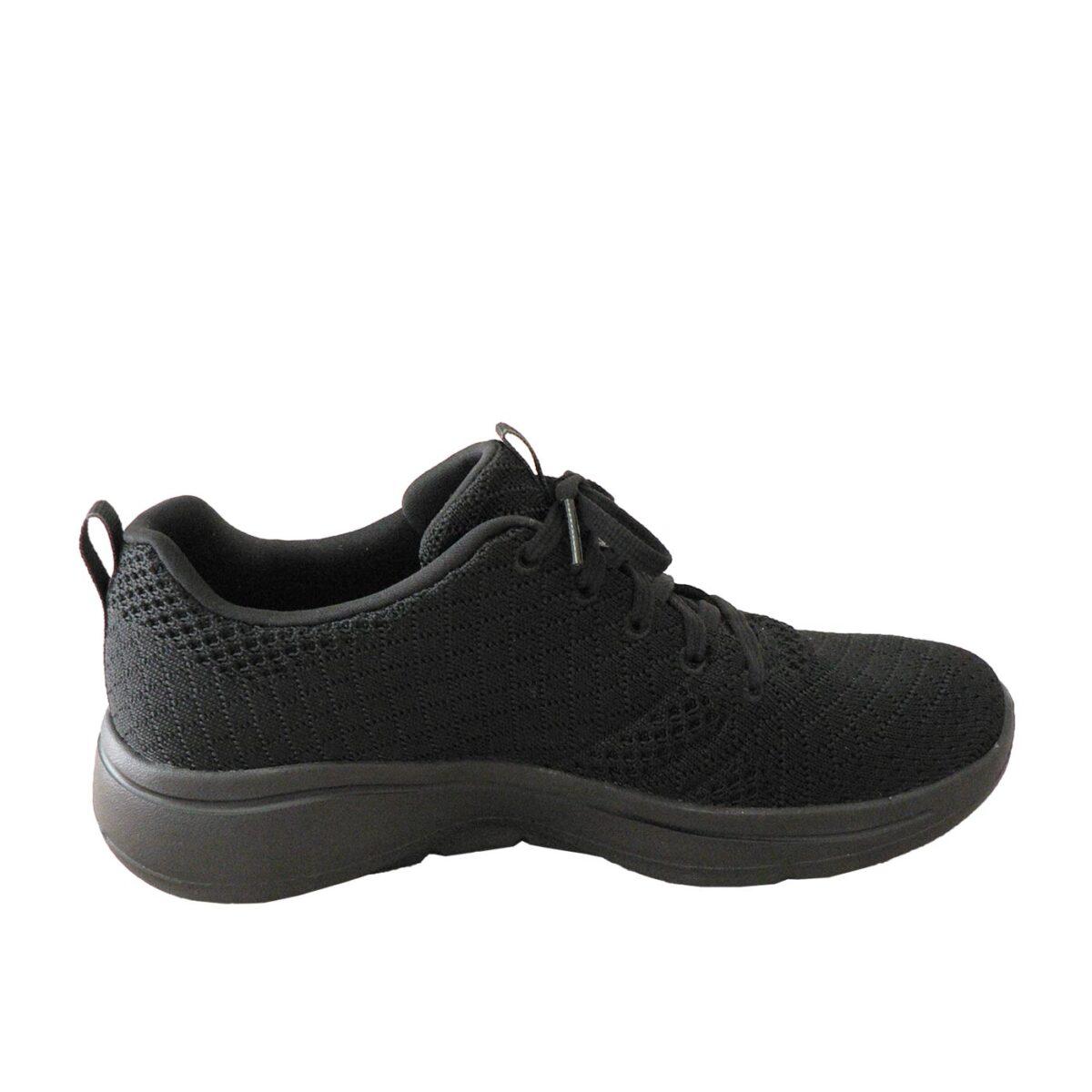 Skechers ArchFit 124403 Black