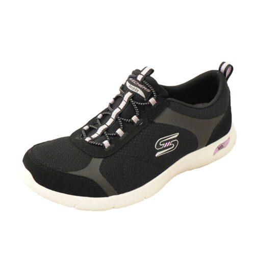 Skechers ArchFit Refine 104165